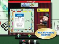 MONOPOLY for iPad iPad Download iPad Game image 3
