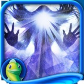 iPad Mystery Case Files: Dire Grove Collector's Edition HD Game Download