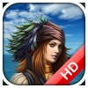 Pirate Mysteries HD  iPad Game small image