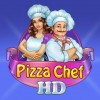 Pizza Chef HD  iPad Game small image