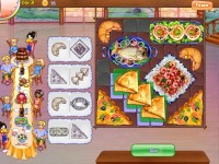 Pizza Chef HD Download iPad Game image 4