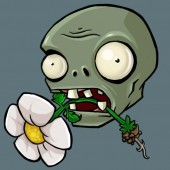 iPad Plants vs. Zombies HD Game Download