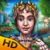 Romance of Rome HD  iPad Game small image