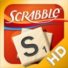 SCRABBLE for iPad  iPad Game small image