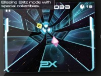 Supersonic HD Download iPad Game image 3