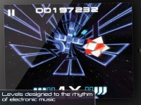 Supersonic HD Download iPad Game image 4