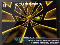 Supersonic HD Download iPad Game image 5