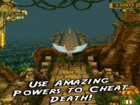 Temple Run Download iPad Game image 3