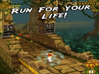 Temple Run Download iPad Game image 5