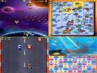 101-in-1 Games ! Download iPhone Game image 4