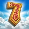7 Wonders: Magical Mystery Tour  iPhone Game small image