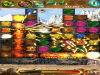 7 Wonders: Magical Mystery Tour Download iPhone Game image 1