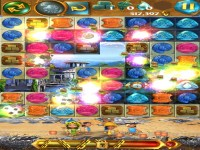 7 Wonders: Magical Mystery Tour Download iPhone Game image 2
