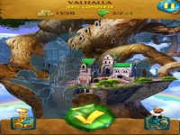 7 Wonders: Magical Mystery Tour Download iPhone Game image 3
