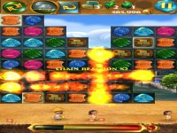7 Wonders: Magical Mystery Tour Download iPhone Game image 4