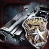 9mm  iPhone Game small image
