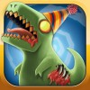 Age of Zombies Anniversary  iPhone Game small image