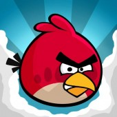 iPhone Angry Birds Game Download