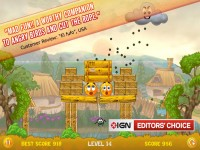 Cover Orange Download iPhone Game image 1