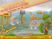 Cover Orange Download iPhone Game image 5