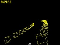 Cube Racer Download iPhone Game image 1