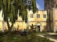 Dark Meadow Download iPhone Game image 2