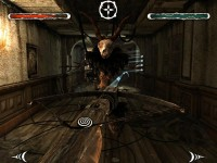 Dark Meadow Download iPhone Game image 3