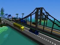 Eden: World Builder Download iPhone Game image 2