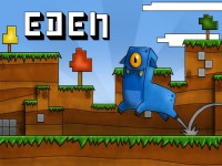 Eden: World Builder Download iPhone Game image 5