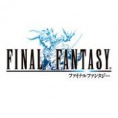 iPhone FINAL FANTASY Game Download