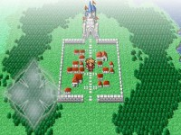 FINAL FANTASY Download iPhone Game image 3