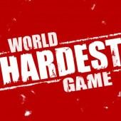 iPhone Hardest Game Ever: 0.02s PRO Game Download