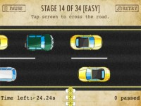 Hardest Game Ever: 0.02s PRO Download iPhone Game image 4