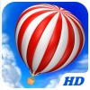  Hot Air Balloon HD  iPhone Game small image