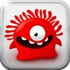 Jelly Defense  iPhone Game small image
