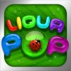 Liqua Pop  iPhone Game small image