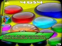 Liqua Pop Download iPhone Game image 4