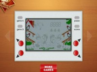 Made in USSR / iElektronika Download iPhone Game image 1