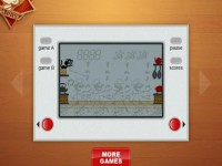 Made in USSR / iElektronika Download iPhone Game image 2