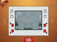 Made in USSR / iElektronika Download iPhone Game image 3