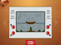 Made in USSR / iElektronika Download iPhone Game image 4