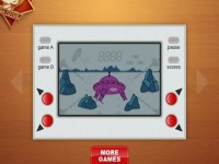 Made in USSR / iElektronika Download iPhone Game image 5