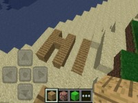 Minecraft: Pocket Edition Download iPhone Game image 3