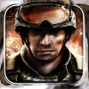 Modern Combat 3: Fallen Nation  iPhone Game small image