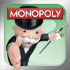 MONOPOLY  iPhone Game small image