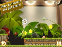 Munch Time Download iPhone Game image 2
