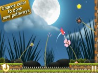 Munch Time Download iPhone Game image 3