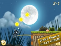 Munch Time Download iPhone Game image 5