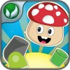 Mushroom Cannon  iPhone Game small image