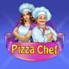 Pizza Chef!  iPhone Game small image